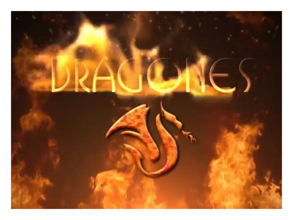 Dragones Sanmiguelense