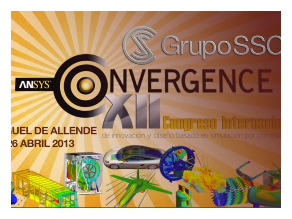 Empresas de Alta Tecnologia en San Miguel de Allende