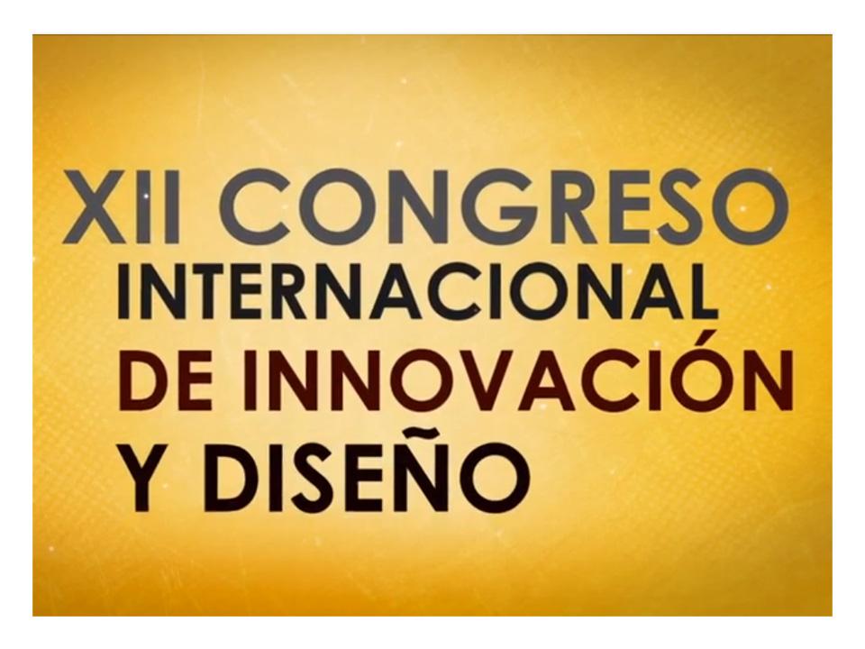 XII CONGRESO INTERNACIONAL BASADO EN SIMULACIÓN POR COMPUTADORA