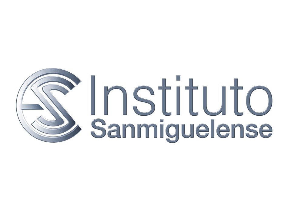 INSTITUTO SANMIGUELENSE