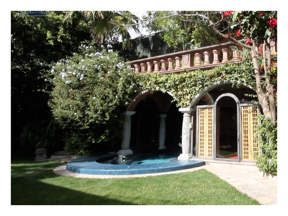 San Miguel de Allende Real Estate – Casa Elisir